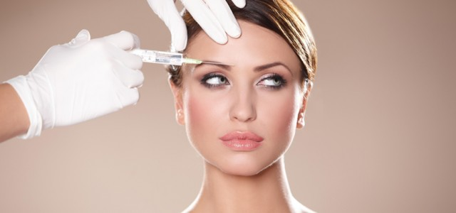 Image result for Botox Injections