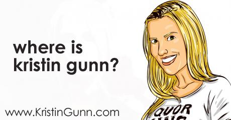 Kristin Gunn Austin Texas Botox