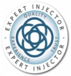 Expert Botox Injector Austin