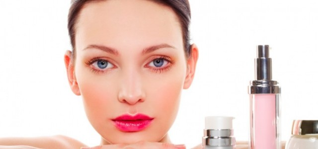 Skin Care Tips from a Medical Aesthetician