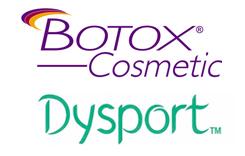 Austin Botox