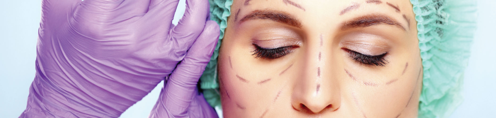 injectables-botox
