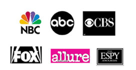 hydrafacials_TV_Celebrity