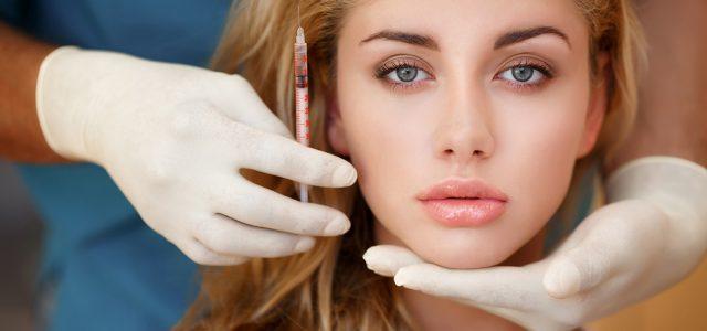 Austin Botox Injections