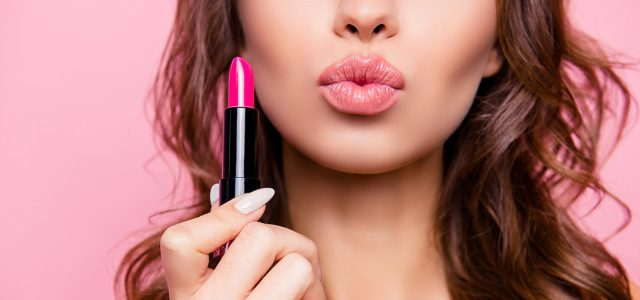 Austin Cosmetic Fillers
