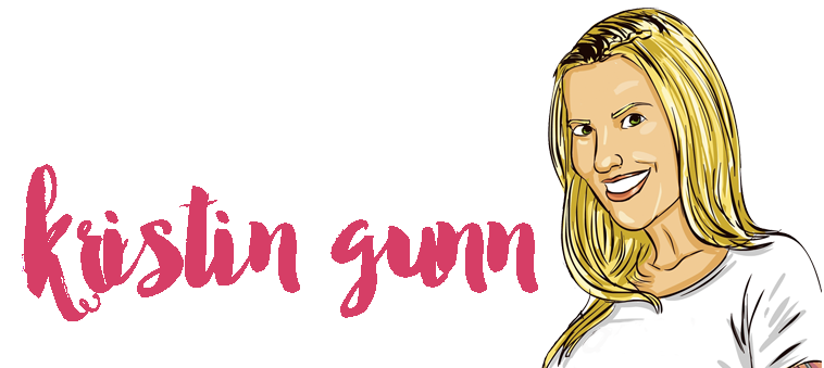 Kristin Gunn | Austin Botox